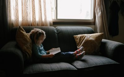 Die Sprachentwicklung von Babys und Kleinkindern